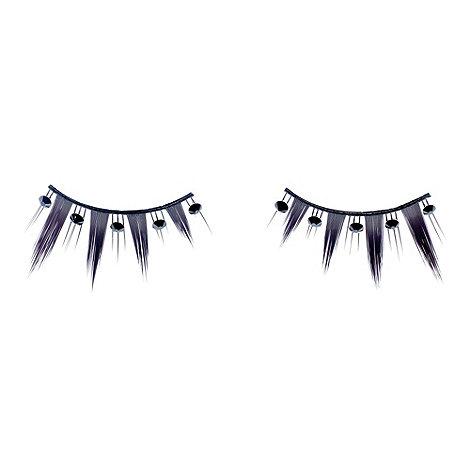 ARTDECO - +Dita Von Teese+ strip eyelashes