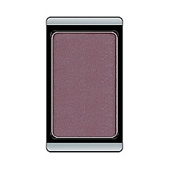 ARTDECO - Eye shadow 0.8g