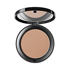 ARTDECO - High Definition Compact Powder