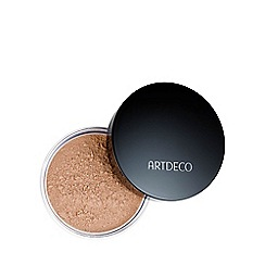 ARTDECO - 'High Definition' loose powder 8g