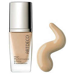 ARTDECO - High Performance Lifting Foundation 30ml