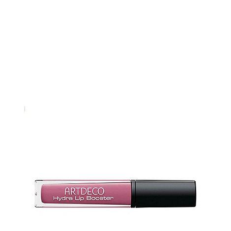 ARTDECO - Hydra Lip Booster 6g