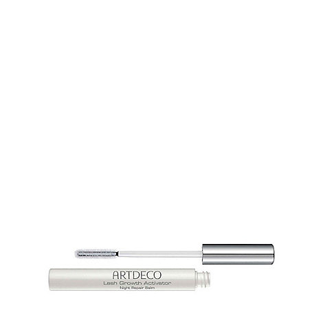 ARTDECO - Lash Growth Activator Night Repair Balm