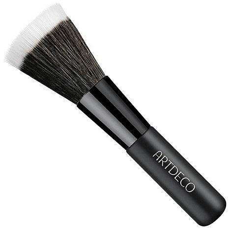 ARTDECO - Perfect Finish Powder Brush