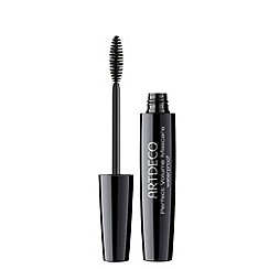 ARTDECO - Perfect Volume Mascara