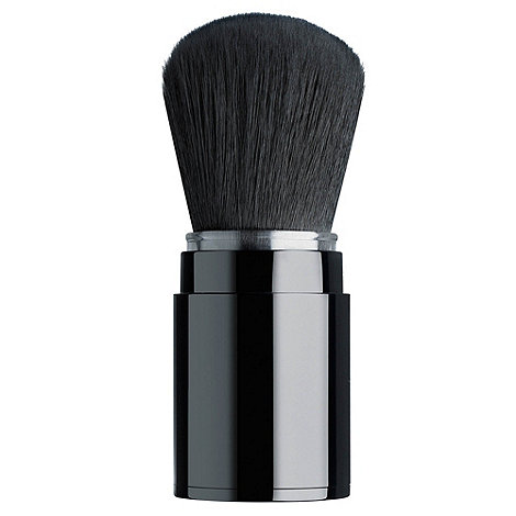 ARTDECO - Soft Touch Kabuki Brush