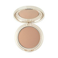 ARTDECO - Sun Protect Foundation  Powder Refill