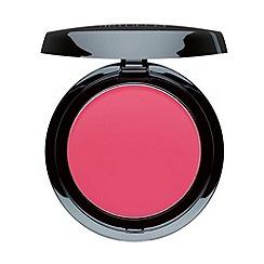 ARTDECO - Cream Rouge for Cheeks & Lips