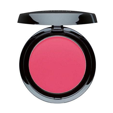 ARTDECO - Cream rouge for cheeks and lips