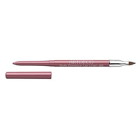 ARTDECO - Soft Contour Lip Liner