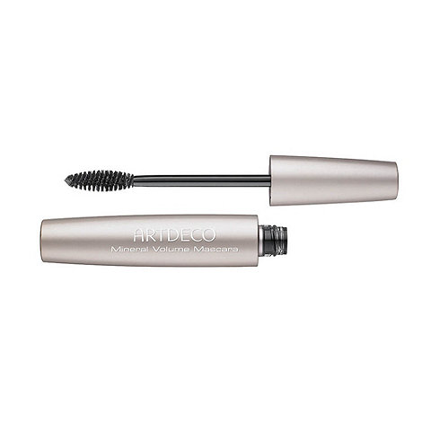 ARTDECO - Mineral volume mascara 10ml