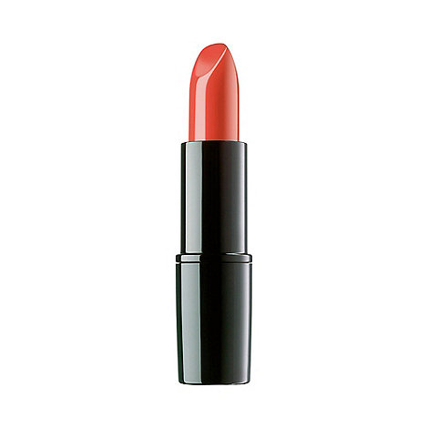 ARTDECO - +Perfect Colour+ lipstick