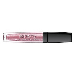 ARTDECO - Glam Star Lip Gloss