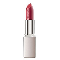 ARTDECO - Pure Moisture Lip Stick