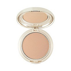 ARTDECO - Sun Protect Foundation Powder