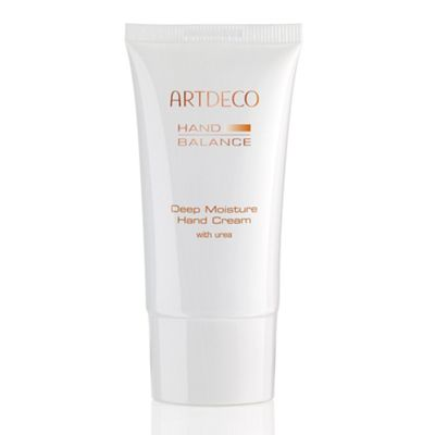 ARTDECO Deep Moisture Hand Cream With Urea 75ml
