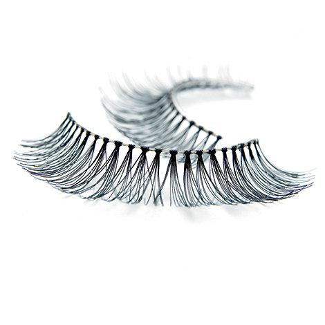 ARTDECO - Strip lashes no 26