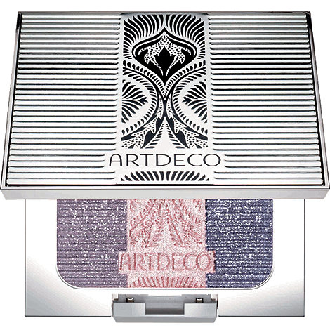 ARTDECO - Glam Vintage Highlighter No. 4
