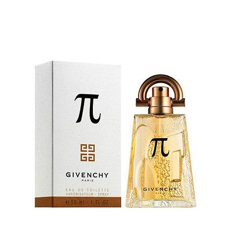 Givenchy - +Pi+ eau de toilette