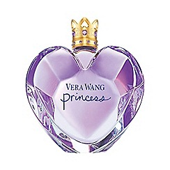 Vera Wang - Princess Eau De Toilette 50ml