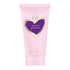 Vera Wang - Princess Body Lotion 150ml