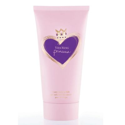 Princess Body Moisturiser 150ml