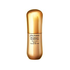 Shiseido - Benefiance NutriPerfect Eye Serum