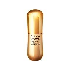 Shiseido - Benefiance NutriPerfect Eye Serum