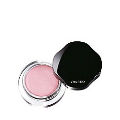 Shiseido - Shimmering Cream Eye Colour