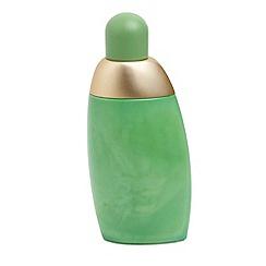 Cacharel - 'Eden' eau de parfum