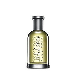 HUGO BOSS - BOSS Bottled Eau De Toilette 30ml