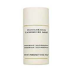 Donna Karan - Cashmere Mist Deodorant Stick 50g