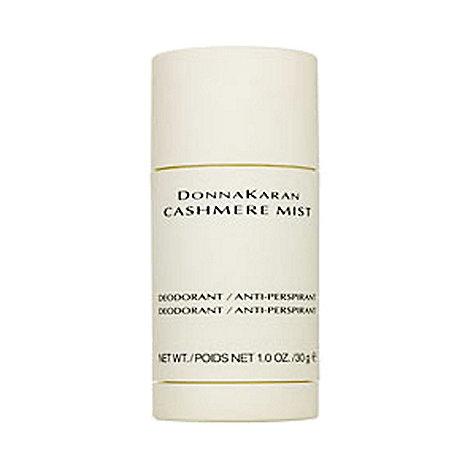 Donna Karan - +Cashmere Mist+ deodrant stick