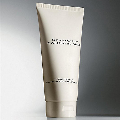 Donna Karan - Donna Karen Cashmere Mist conditioner 200ml