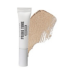 bareMinerals - 'Prime Time' brightening eyelid primer 3ml