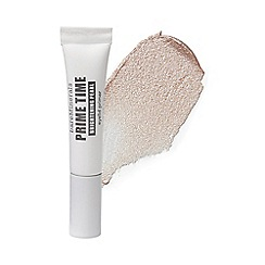 bareMinerals - 'Prime Time' brightening 'Pearl' eyelid primer 3ml