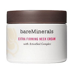bareMinerals - Extra Firming Neck Cream 50ml