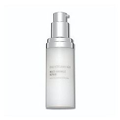 bareMinerals - Multi-Wrinkle Repair 30ml