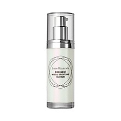 bareMinerals - BioLucent Mineral Brightening Serum 30ml
