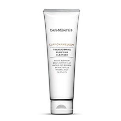 bareMinerals - 'Clay Chameleon' transforming purifying cleanser 125ml