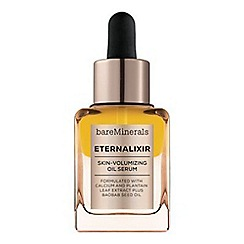 bareMinerals - 'Eternalixir' skin volumising oil serum 30ml