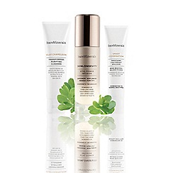 bareMinerals - 'Skinsorials® Intro' gift set for combination skin