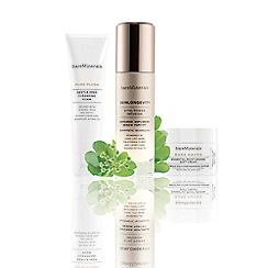 bareMinerals - 'Skinsorials® Intro' gift set for normal to dry skin