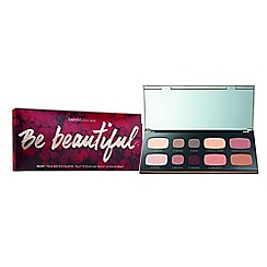 bareMinerals - 'Ready Be Beautiful' multi category colour collection gift set