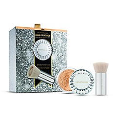 bareMinerals - 'Double Platinum Original' Christmas gift set