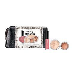 bareMinerals - 'Merry Little Luxuries' Debenhams exclusive- Christmas gift set