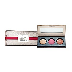 bareMinerals - 'Glow Together' complexion finisher palette Christmas gift set