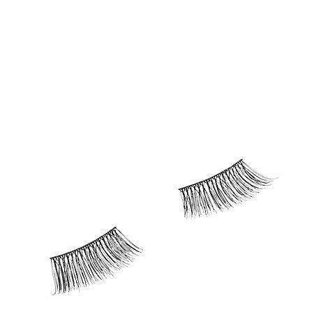 Benefit - Starlet false eyelashes