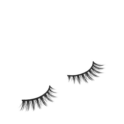 Benefit - Little flirt false eyelashes lash