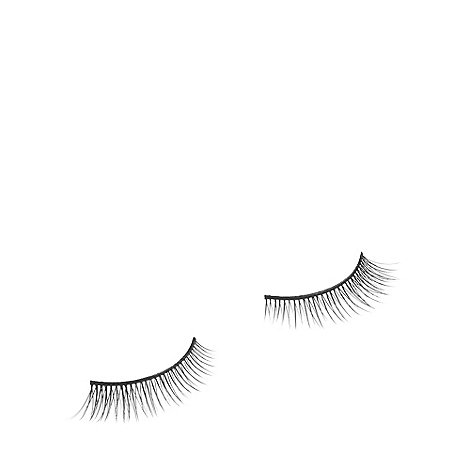 Benefit - Debutante false eyelashes